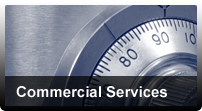 Commercial Lake Worth Locksmith