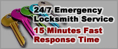 Lake Worth  FL Locksmith Service
